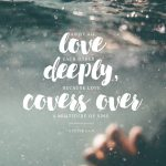 Free Christian Wallpapers 14