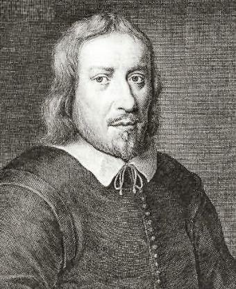 Jacob Behmen (Jakob Boehme)